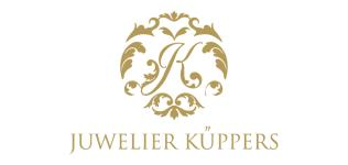 https://drdrv.de/output/0108e81d27b907f813d10a86ff2ec6fb/logo-kueppers-klein.jpg