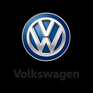 Volkswagen Fahrzeuge