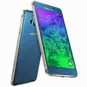 andere Galaxy Modelle