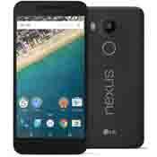 Nexus 5X H790