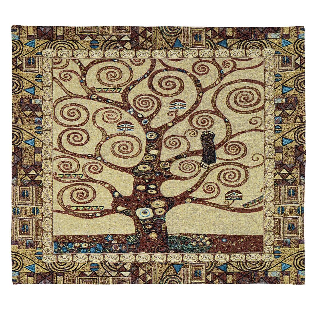 Beletage Marken belgian tapestries wunderschöne Heimtextilien Wandbehänge in hoher Qualität