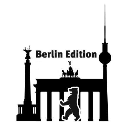 Berlin Edition