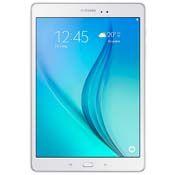 Galaxy Tab A T550 / T555