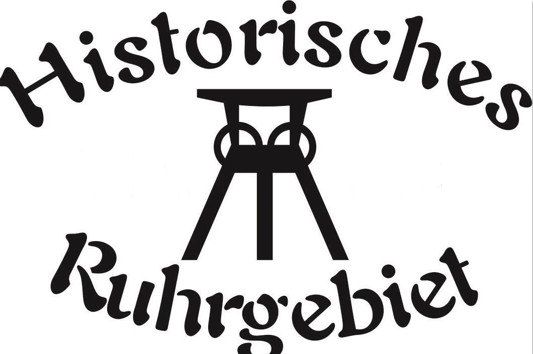 Historisches Ruhrgebiet