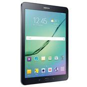 Galaxy Tab S2 T810 / T815 / T819