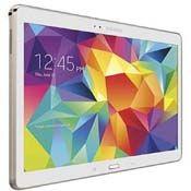 Galaxy Tab S T800 / T805