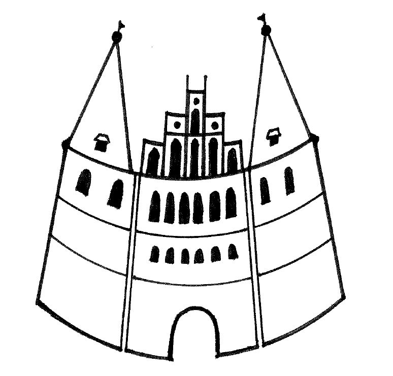 Lübeck Edition