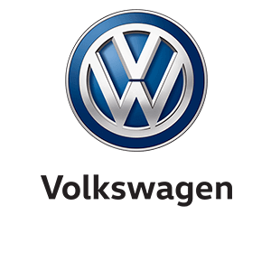 VW Motoröl Original
