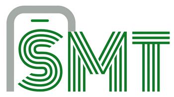 SMT Handel GmbH
