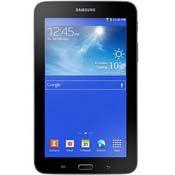 Galaxy Tab 3 Lite T113