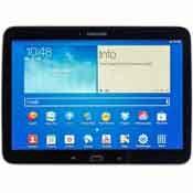 Galaxy Tab 3 P5200 / P5210 / P5220