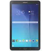 Galaxy Tab E T560 / T561
