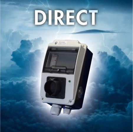 DIRECT 11 KW