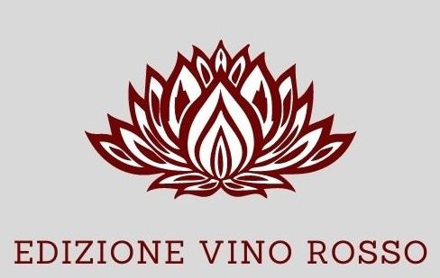 Edizione Vino Rosso