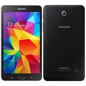 Galaxy Tab 4 T230 / T231