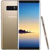 Note 8 N950F
