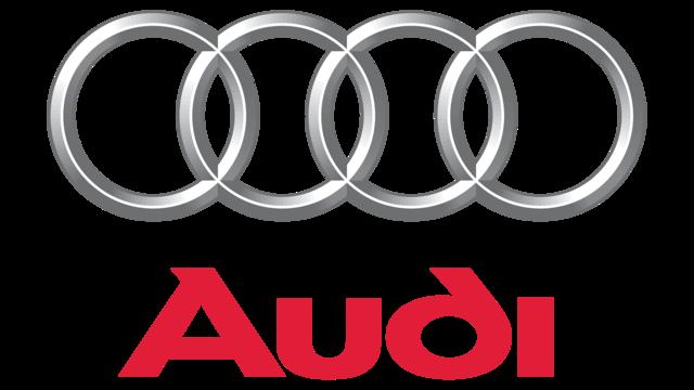 Audi Fahrzeuge