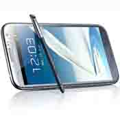 Galaxy Note Modelle