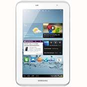 Galaxy Tab 2 P3100 / P3110