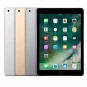 iPad 10.2 2019 7.Gen