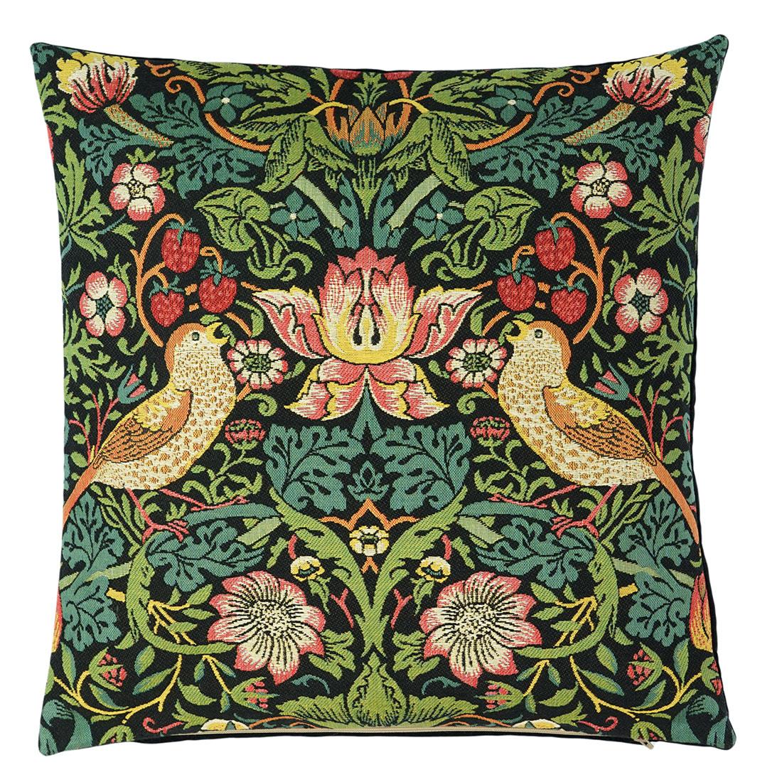 belgian tapestries wunderschöne Heimtextilien in hoher Qualität