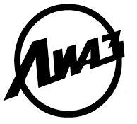 Liaz / Skoda