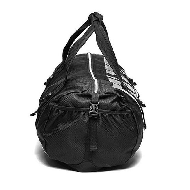 leone 1947 hybrid sporttasche back pack gro e fitness. Black Bedroom Furniture Sets. Home Design Ideas