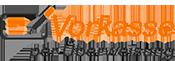 https://drdrv.de/output/9cd41688e5c8480a8d3343f67726c9c0/Vorkasse_Logo.png