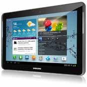 Galaxy Tab 2 P5100 / P5110