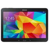 Galaxy Tab 4 T530 / T535