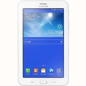 Galaxy Tab 3 Lite T116