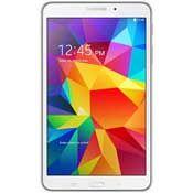 Galaxy Tab 4 T335