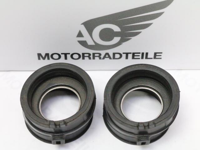 Honda NTV 650/Revere RC33 Intake Manifold For Honda for Honda NT 650/V Deauville RC47/