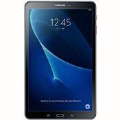 Galaxy Tab A 2016 T580 / T585
