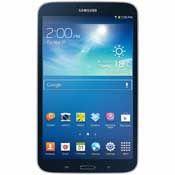 Galaxy Tab 3 T310 / T311