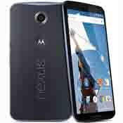 Nexus 6  XT1100