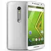 Moto X Play  XT1562