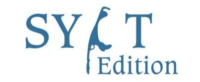 Sylt Edition