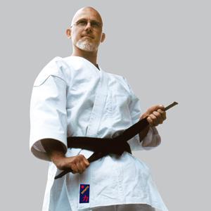 Karate-Anzüge